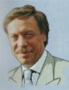 уголовным Москва защита по - Адвокат делам уголовная