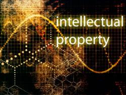 Производство по делам о защите прав интеллектуальной собственности