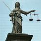 Топ 10 лучших адвокатов Москвы